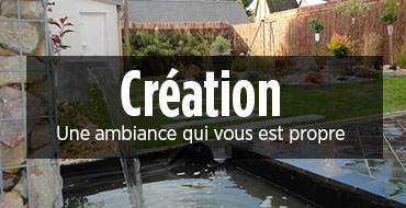 creation_jardin