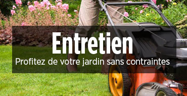 entretien_jardin