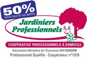 logo-50-jardiniers-professionnels